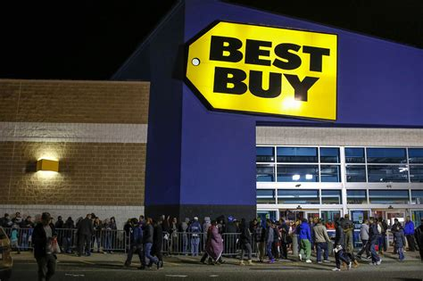 what is best stores on black friday get christmas decrerctions black friday 2015 best buy to offer shoppers free shipping on its products