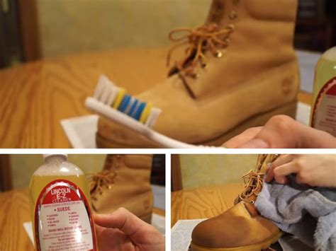how to clean motocross boots how to clean timberland boots 28 images new repel for