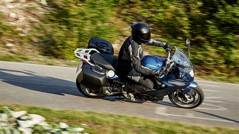Southern California Bmw Dealers by Southern California Bmw Motorcycle Dealers F 800 Gt