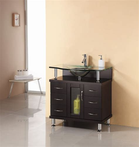 Bathroom Vanities In Orange County Ca by Orange County Bathroom Vanities Style Co Op Vanities