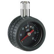 check  tire pressure canadian tire