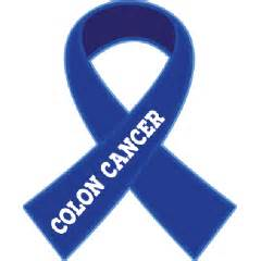 colon cancer color colon cancer
