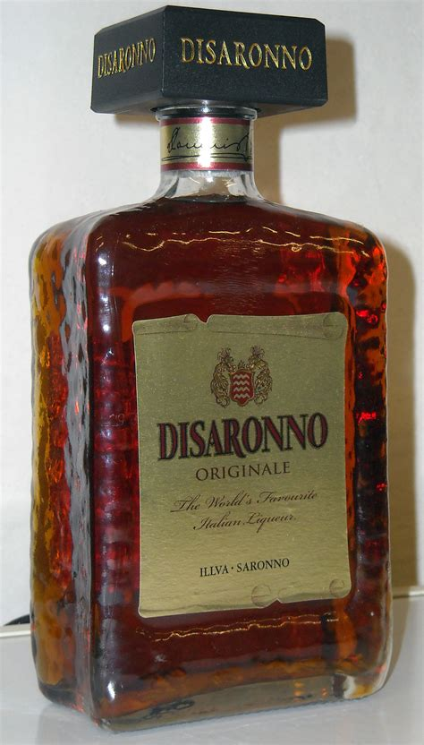 file amaretto disaronno jpg wikimedia commons