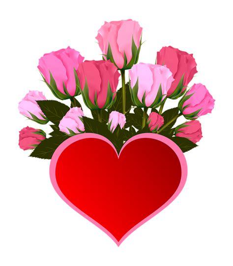 Kotak Akrilik Bunga Mawar Pink Preserved Flower 88 Gambar Bunga Mawar Pink Gambar Bunga Mawar Pink Pink Duo Tanaman Bergerombol Mekar Indah