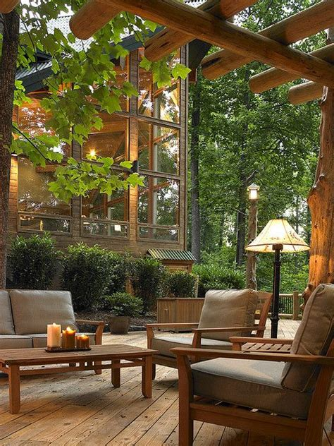 living outdoors outdoor living picmia