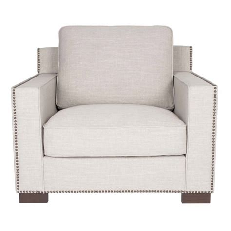 sofa orient orient express 7155 1 villa collins sofa chair with nails