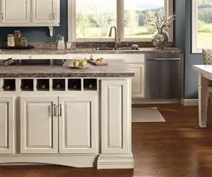 Diamond Kitchen Cabinets Lowes by Diamond Cabinets Lowes Mf Cabinets