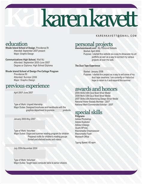 graphic design resume samples elegant 100 graphic design resume