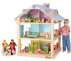big barbie doll house 1000 images about doll houses on pinterest doll houses dollhouses and kid kraft
