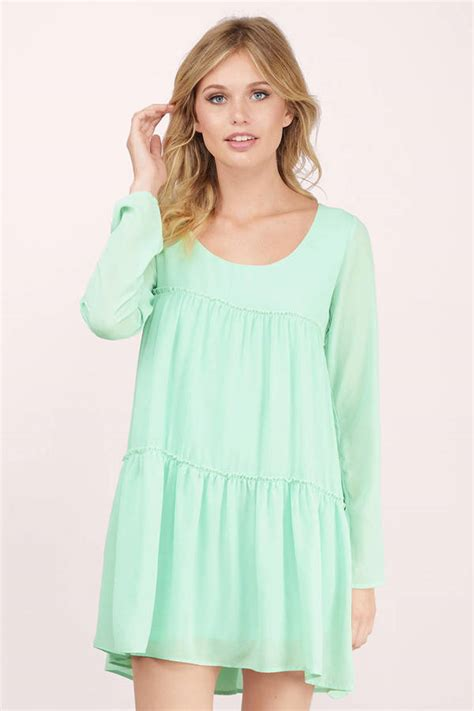 mint color dress best mint color dresses photos 2017 blue maize