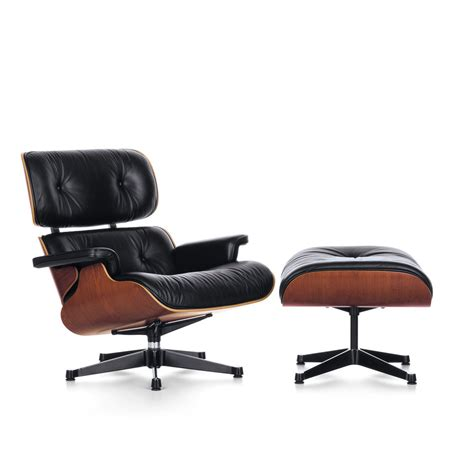 eames lounge chair  ottoman eames office