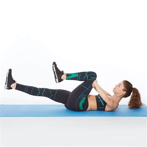 exercises   abs shape