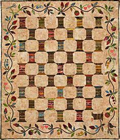 Quilting Classes San Diego by 1000 Images About Stitchery Stuff On