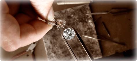 culpepper jewelers home