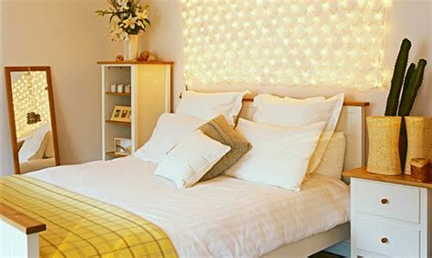 beautiful yellow bedrooms 22 beautiful yellow themed small bedroom designs