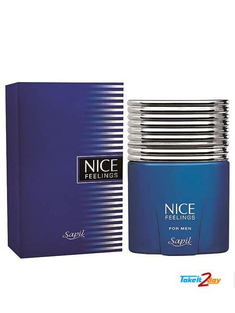Aulia Perfume Lotion 600 Ml Musky 1 sapil feelings perfume for 100 ml edt