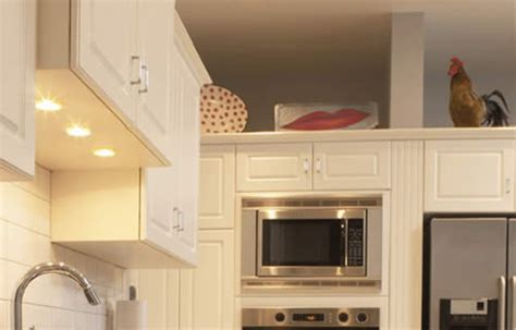 recessed lighting over kitchen sink over the sink lighting traditional kitchen