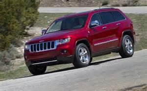 2011 jeep grand laredo price engine