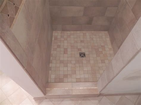 Wedi Shower Curb by Wedi Shower Pans Bathroom Other Metro