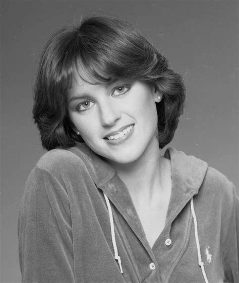 original dorothy hamill hair cut dorothy hamill grace beauty and elegance pinterest
