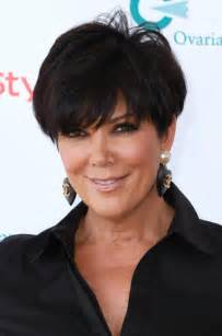 2013 haircut of kris jenner hairstyle gallery long hairstyles short