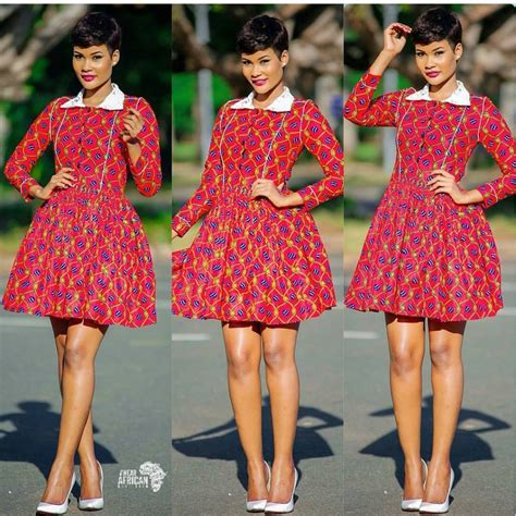 fashion stlye sew with ankara for young ladies 12 stylish and trendy ankara styles for teenagers