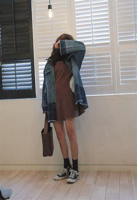 Syal Selendang Fashion Korean Style 35 saurni ztar korean korean fashion and ulzzang