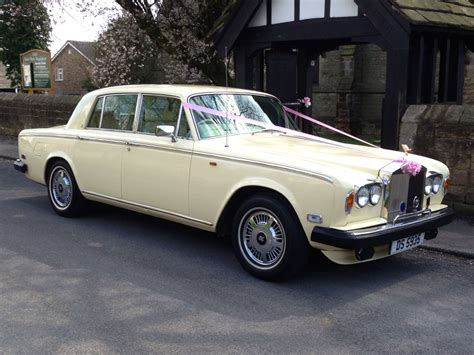 wedding planning websites uk vintage wedding cars cupid carriages upcomingcarshq