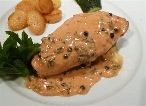 Impressionnant Grand Chef De Cuisine #6: FILET-DE-POULET-AU-POIVRE-007.jpg
