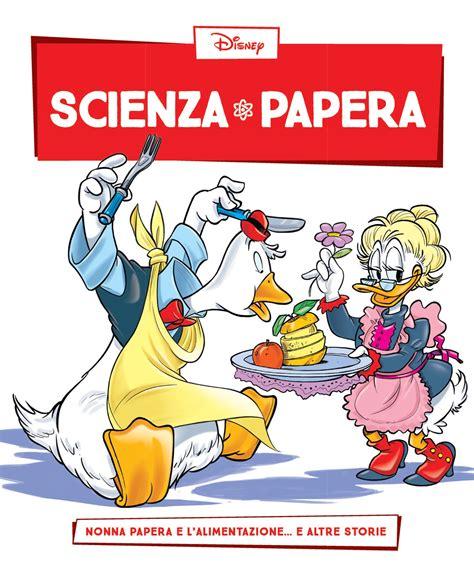 scienza dell alimentazione scienza papera 20 scienza dell alimentazione topoinfo