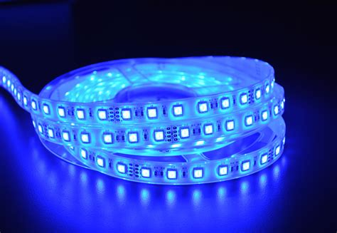 Underwater Led Light Strips Outdoor Led Light Waterproof Colour Changing Low Voltage