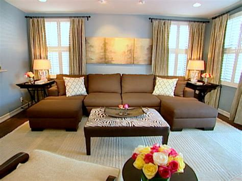 british colonial living room living room ideas makeovers pictures hgtv