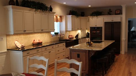 kitchen cabinets nc kitchen cabinets winston salem nc kitchen cabinets