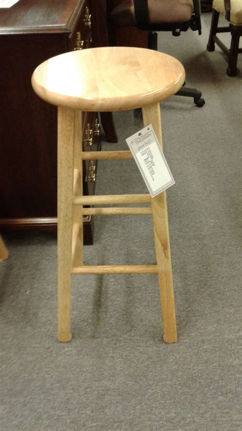 Pine Bar Stools With Backs by 30 Quot Pine Bar Stools Delmarva Furniture Consignment