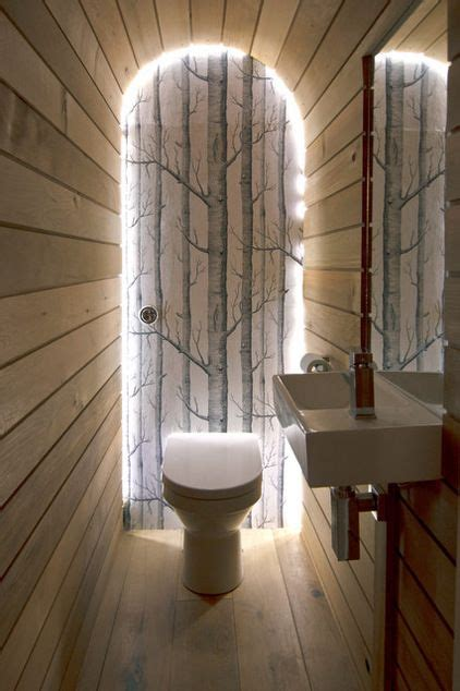 Limited Ikea Stam Pembuka Botol 298 best images about ways with woods on trees cole and and hallways