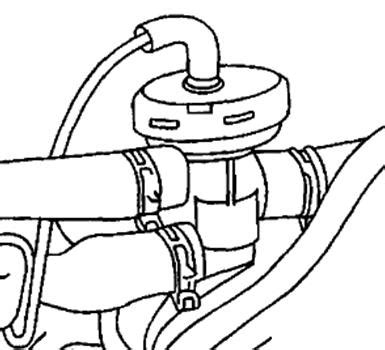 1999 suburban heater hose diagram 2009 chevy silverado heater diagram 2009 free engine