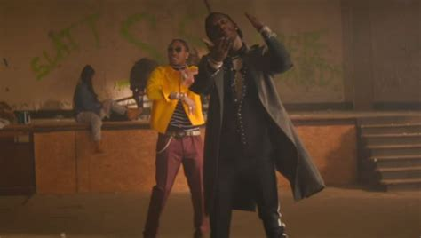 young thug all songs future young thug all da smoke official music video