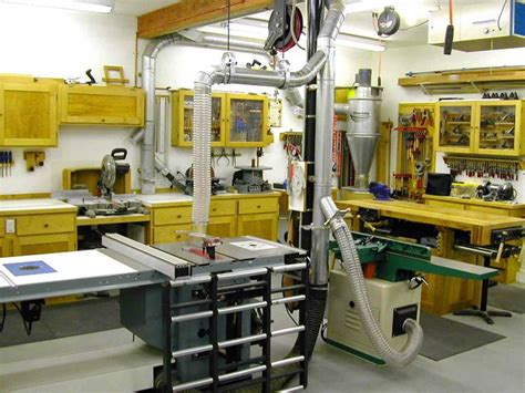 dust collection systems for woodworking shops dust collection layout dust dust