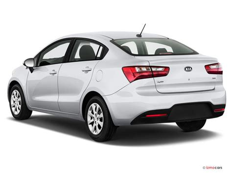 Kia Motors Pricelist 2012 Kia Prices Reviews And Pictures U S News