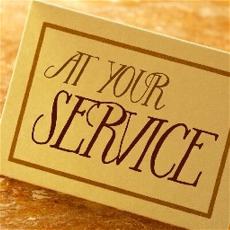 your service at your service atyourservicetv