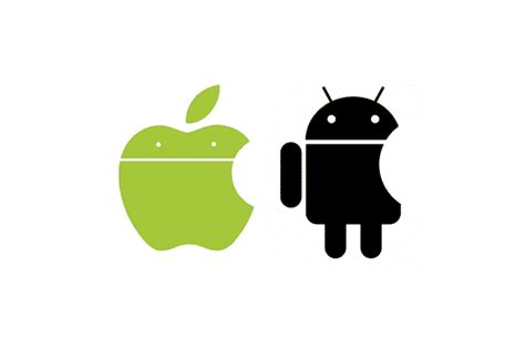 cider android cider brings ios apps to android