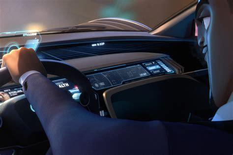 audi rsq concept car audi rsq e un concept car pour un d animation