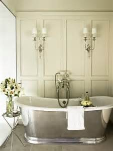 Country Bathroom Curtains Designs Bathroom Design Ideas Bathroom Decor