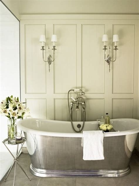french bathrooms 25 best ideas about french bathroom decor on pinterest