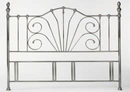 rebecca headboard metal headboards bed factory contracts