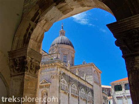 how to quot read quot venice s palaces 10 design lessons we can learn from venetian architecture