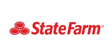Small Retirement Home Plans state farm 174 announces 2016 financial results