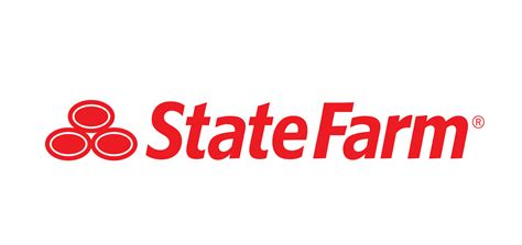 State Farm Health Insurance Provider Number   44billionlater
