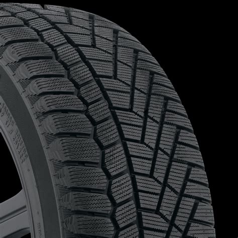 continental snow tires continental extremewintercontact winter tires tirecraft
