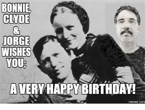 Bonnie And Clyde Meme - 25 best memes about youg youg memes